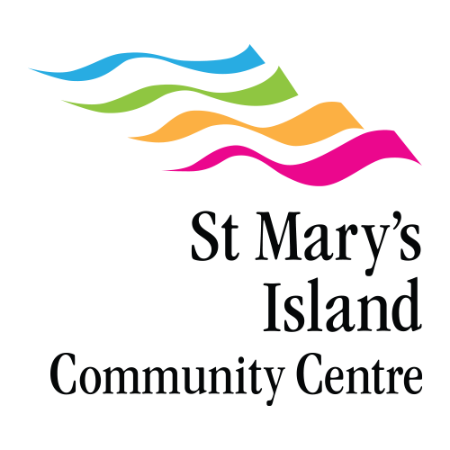 St Mary's Island Community Centre
