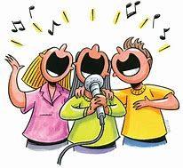 WE CAN SING UK